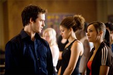 Step Up 2: The Streets Photo 6