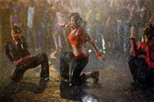 Step Up 2: The Streets Photo 10
