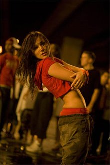 Step Up 2: The Streets Photo 19