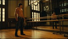 Step Up 2: The Streets Photo 16