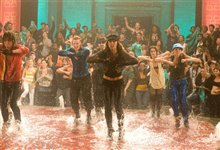 Step Up 3 Photo 1