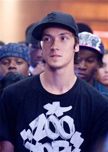 Step Up 3 Photo 43 - Large
