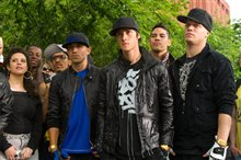 Step Up 3 photo 12 of 51