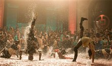 Step Up 3 Photo 17
