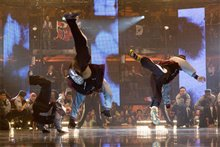 Step Up 3 Photo 25