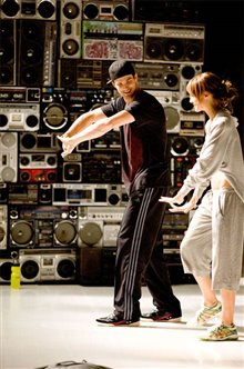 Step Up 3 Photo 48