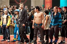 Step Up 3 Photo 33
