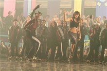 Step Up 3 Photo 35