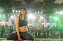 Step Up 3 photo 37 of 51