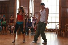 Step Up Photo 7