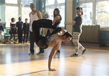 Step Up All In Photo 3