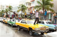 Step Up Revolution photo 2 of 17