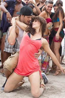 Step Up Revolution photo 17 of 17