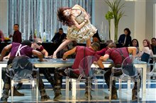 Step Up Revolution Photo 4