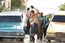Step Up Revolution Photo 6