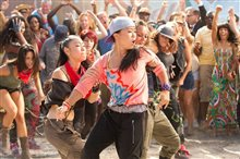 Step Up Revolution Photo 8