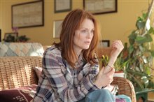 Still Alice Photo 1