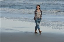 Still Alice Photo 11