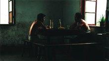 Still Life (2008)