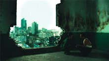 Still Life (2008) Photo 20 - Large