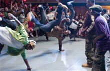 Stomp the Yard Photo 11 - Large