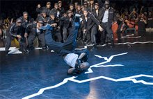 Stomp the Yard Photo 13