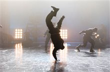 Stomp the Yard Photo 15