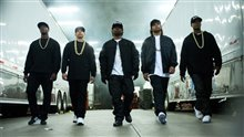 Straight Outta Compton Photo 23