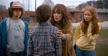 Stranger Things (Netflix) photo 4 of 14