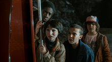 Stranger Things (Netflix) Photo 6