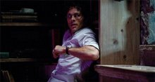 Straw Dogs Photo 34