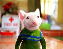 Stuart Little 2 Photo 3