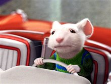 Stuart Little 2 Photo 7