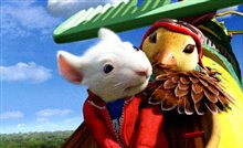 Stuart Little 2 Photo 11