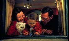 Stuart Little Photo 3