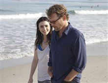 Stuck in Love Photo 2
