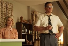Suburbicon photo 2 of 7