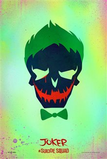 Suicide Squad Photo 41