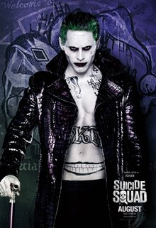 Suicide Squad Photo 71