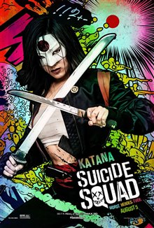 Suicide Squad Photo 75
