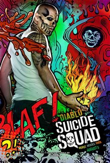 Suicide Squad Photo 81