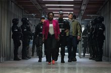 Suicide Squad Photo 7