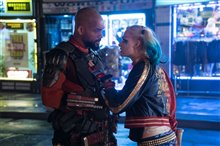 Suicide Squad photo 9 of 85