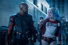 Suicide Squad photo 18 of 85