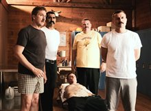 Super Troopers 2 photo 2 of 8
