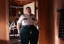 Super Troopers 2 photo 8 of 8