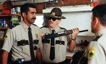 Super Troopers Photo 4