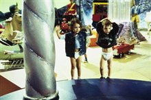 Superbabies: Baby Geniuses 2 Photo 2 - Large