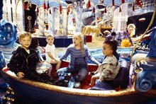Superbabies: Baby Geniuses 2 Photo 4