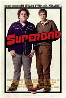 Superbad Photo 22 - Large